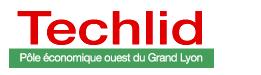 logo-techlid