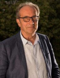 François Gay