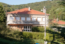 ANNULATION Installation du nouveau conseil municipal