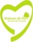 logo-maisons-de-pays