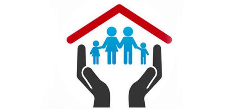 Les aides du Centre Communal d'Action Sociale