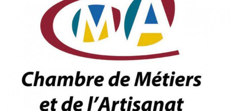 Les artisans du  Rhône ont leurs nouveaux représentants
