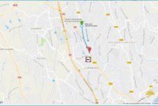 plan-travaux-rd306-portion-puy-dor-rue-ss-souci