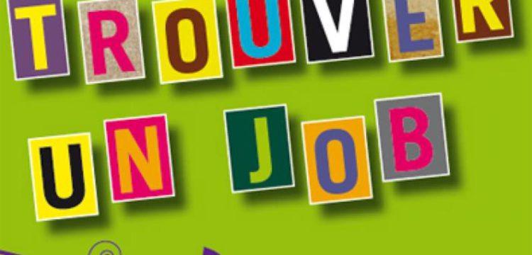 Vous êtes à la recherche d'un revenu d'appoint ?