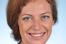 Blandine Brocard | Députée du Rhône