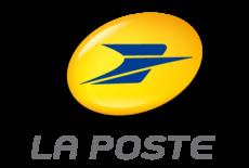 La Poste Relais au centre commercial Porte de Lyon sur Dardilly – Limonest