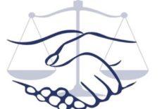 Permanences du Conciliateur