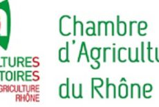 CHAMBRE D'AGRICULTURE : ELECTIONS