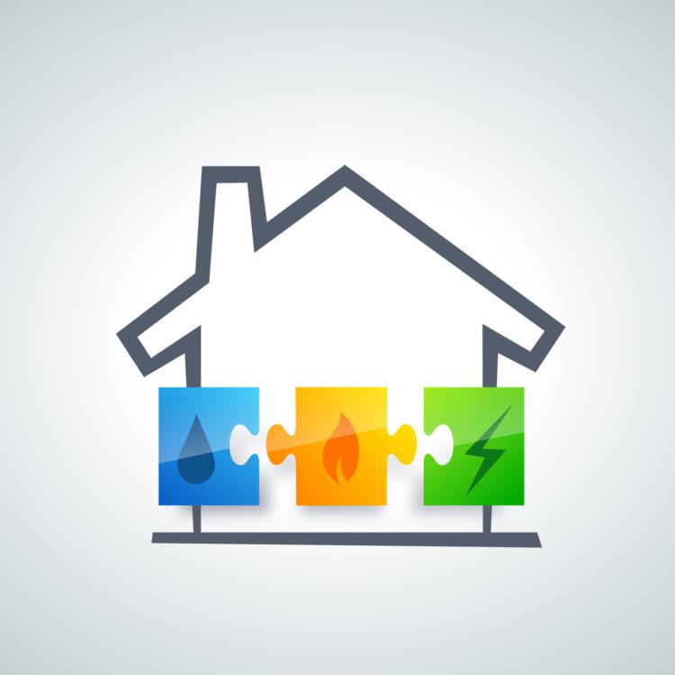 Dispositif « Aide à l'Énergie »
