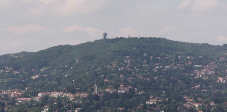 Essais Rallye Lyon-Charbo | JEUDI 18 AVRIL