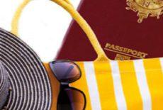 RENOUVELLEMENT Carte Nationale d'Identité et Passeport : N'attendez pas le dernier moment !