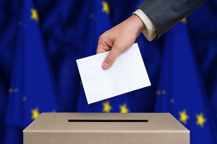 Régionales 2021 : le scrutin maintenu en juin, mais décalé d'une semaine