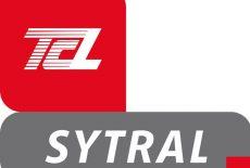 Organisation et continuité des services Keolis-TCL