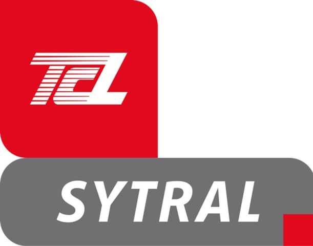 Communiqué de Presse – Sytral