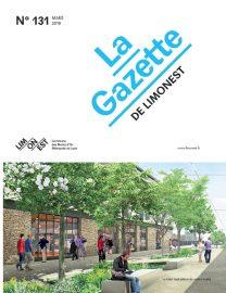 Gazette 131 – Mars 2019