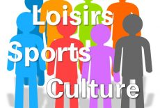 Pour une rentrée sportive & culturelle, optez pour le Pass !