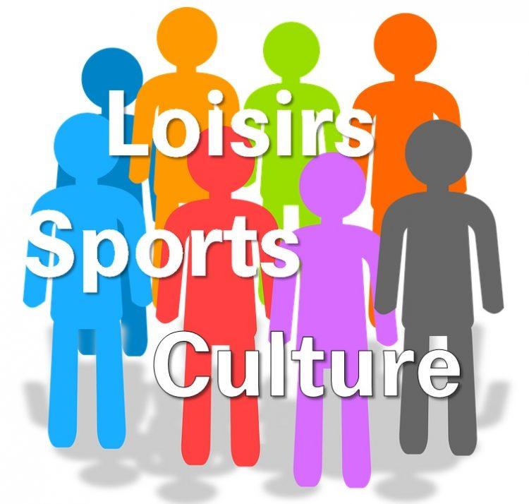 Pass' Sport & Culture, saison 2019-2020