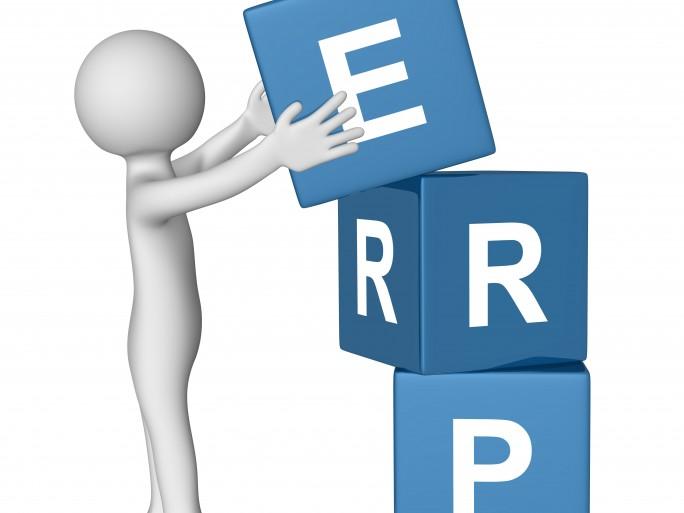 Suivi de la conformité des Établissements Recevant du Public (ERP)