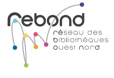 Le réseau ReBONd, qu'est-ce que c'est ?
