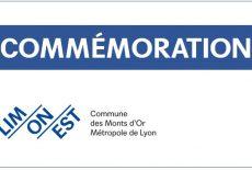 Commémoration du 8 Mai : Françaises, Français, pavoisez vos fenêtres aux couleurs nationales