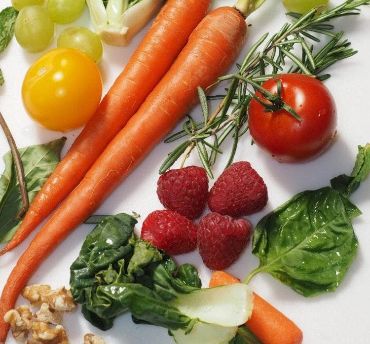 Ateliers «Nutrition»