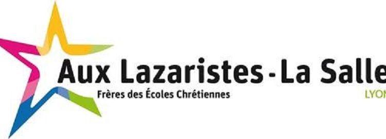 Portes ouvertes au collège Aux Lazaristes – La Salle | SAM 12 OCTOBRE