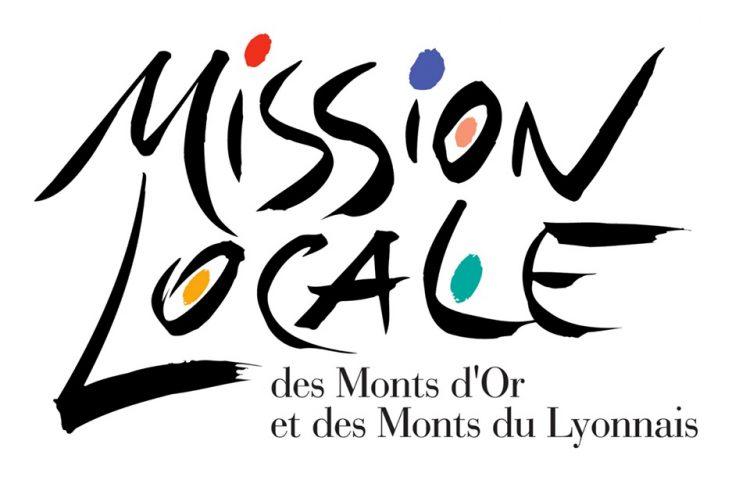 Mission locale des Monts d'Or et des Monts du Lyonnais