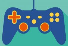 Une console PS4 à votre disposition   A partir du 19 octobre