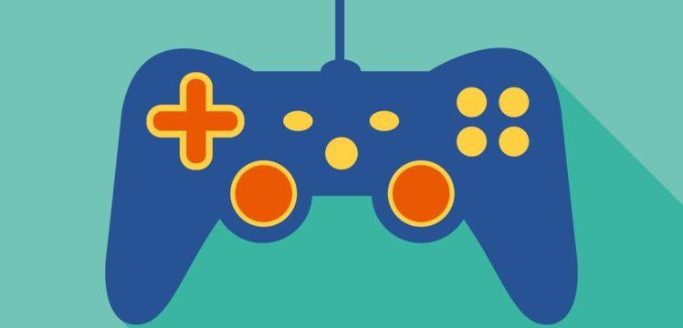 Une console PS4 à votre disposition | A partir du 19 octobre