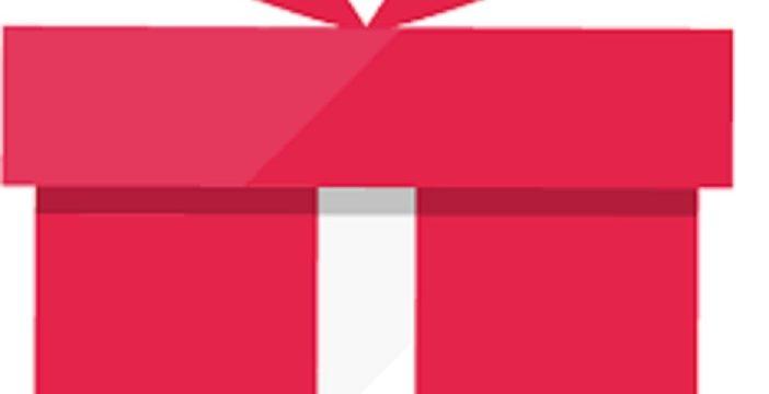 Distribution des Chocolats de Noël | 14 DÉCEMBRE