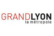 La Métropole de Lyon ouvre une plateforme numérique d'information concernant les approvisionnements en produits frais locaux