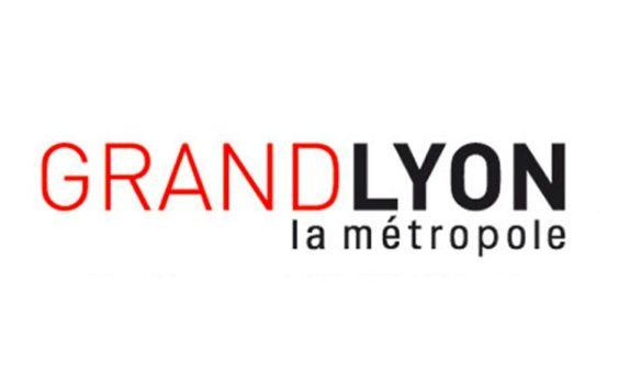 """"""" A proprement parlé """" Métropole de Lyon"""