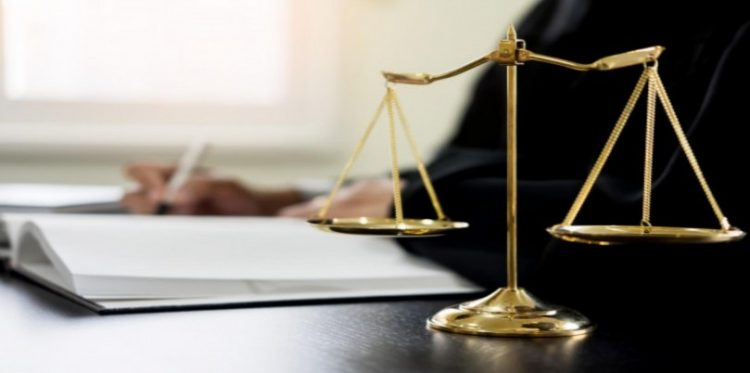 Permanence juridique le 1er mercredi du mois