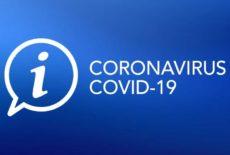 CORONAVIRUS | Consignes de précaution