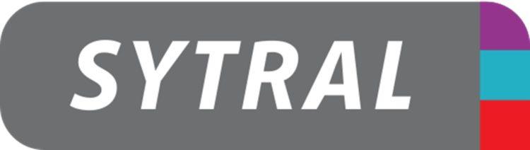 SEMAINE 2 : Adaptation de l'offre de transports en commun