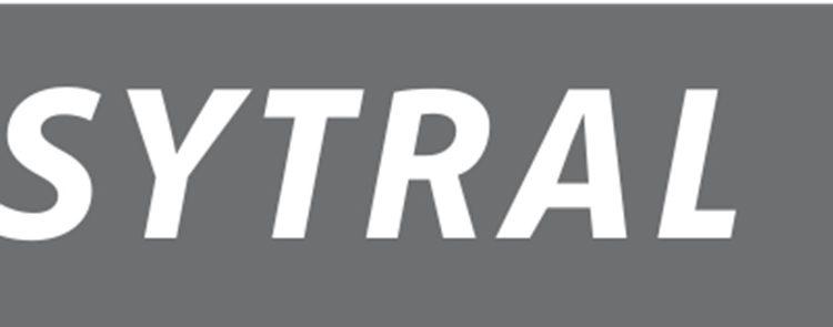 COVID-19 : Le Sytral met en place la gratuité pour le personnel soignant et affine l'offre sur le réseau TCL