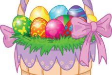 Confinement : Les chocolats de Pâques 2020 livrés chez vous !