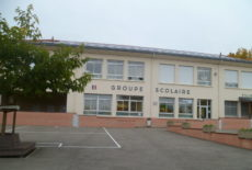 Covid-19 : Les modalités d'inscription scolaire à l'école Antoine Godard et aux temps périscolaires 2020-2021 adaptées !