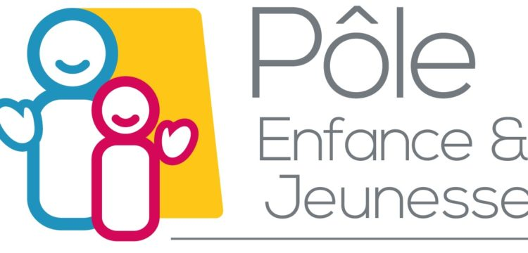 Enfance & Jeunesse : Programme des vacances d'Avril