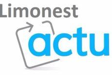 Covid-19 : Les actions engagées par la Municipalité pour assurer la continuité des services
