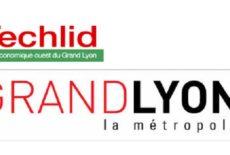Techlid-Grand Lyon rappelle les mesures et dispositifs mis en place pour les entreprises