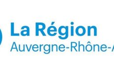 La Région et l'État se mobilisent pour soutenir les entreprises