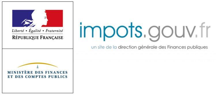 Campagne de déclaration de revenus dans le Rhône
