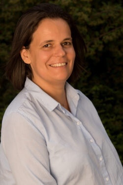 Laure Beroud