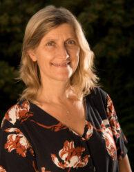 Nathalie Drevon