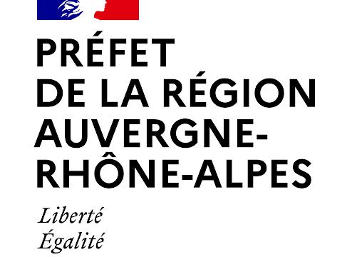 COVID-19 : Circulaire préfectorale (Rhône) du 08/09/2020 relative aux rassemblements, réunions ou activités sur la voie publique ou dans un lieu ouvert au public