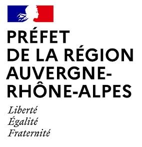 Coronavirus : dans le Rhône, le préfet durcit encore les mesures pour freiner l'épidémie