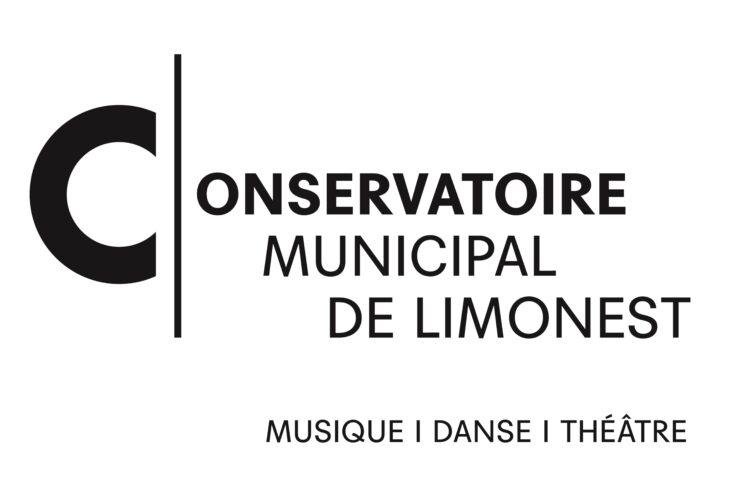 Inscriptions 2021/2022 au Conservatoire