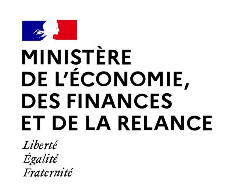 Les mesures du Ministère de l'économie des finances et de la relance
