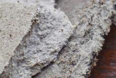 Prévention des risques liés à l'amiante – Obligation de repérage